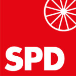 Logo: SPD Bad Salzdetfurth