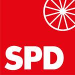 Logo: SPD Bad Salzdetfurth